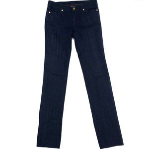 Tory Burch Jeans - Tory Burch Skinny Jeans